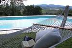 Отель In Villa