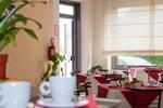 Hotel Residence Vigone