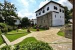 Villa Gayannis