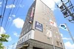 Отель APA Villa Hotel Tsubame-Sanjo Ekimae