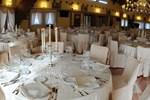 Отель Grand Hotel Vigna Nocelli