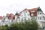Отель Hotel Stolteraa