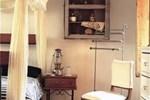 Hotel Meson de Capuchinas