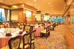 Wenzhou Dongou Hotel