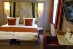 Отель Goldene Krone