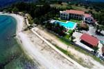 Отель Sami Beach Hotel