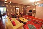 Отель Hotel Michele
