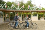 Гостевой дом Alberti (Bed & Bike)