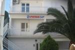 Apartments Delija