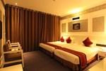 Allura Hotel Hanoi