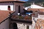 Отель Hotel Il Lavatoio