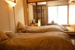 Отель Yamashiroya