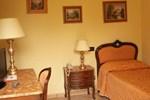 Отель Magnagallo