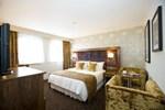 Отель Buchan Braes Hotel