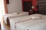 Гостевой дом Residencial Palmeira