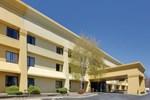 Отель La Quinta Inn & Suites Harrisburg Airport Hershey