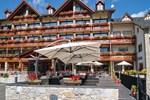 Отель La Morera