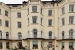 Отель Giltar Hotel