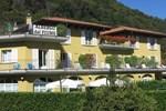 Hotel Del Fiume
