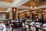Отель Carrickdale Hotel & Spa
