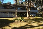 Port Stephens Motor Lodge