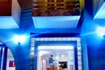 Отель Kos Bay Hotel