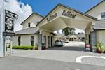 Отель Ballinor Motor Inn