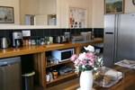 Мини-отель Edinburgh Gallery Bed & Breakfast