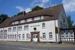 Гостевой дом Hotel Stadt Munster (ex Hotel Winkelmanns)