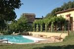 Отель Podere Fontecastello