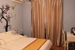Отель Xiamen Singapore Hotel