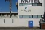 Отель Clyde River Motor Inn