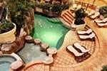 Отель Nautilus Resort Mooloolaba