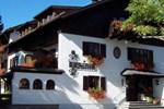 Гостевой дом Pension Heim