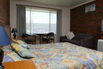 Southern Ocean Motor Inn