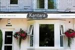 Гостевой дом Kantara Guest House
