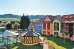 Отель Résidence Pierre & Vacances Le Clos D'Eguisheim