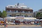 Отель Kusmez Hotel