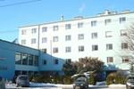 Мини-отель Garni - Technikerhaus
