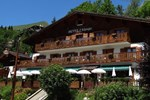Отель L'Alpage