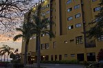 Отель Sorocaba Park Hotel