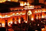 Egyptian Night Hostel