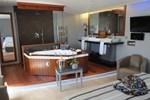 Elégance Suites Hôtel