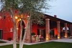 Отель Borgo D'Asolo
