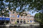 Хостел Stayokay Den Haag