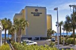 Best Western Grand Strand Inn & Suites