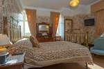 Мини-отель Ardwyn House