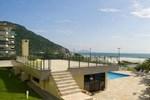 Апартаменты Entremares Residence