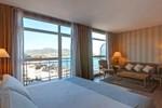Отель Tryp San Sebastián Orly Hotel