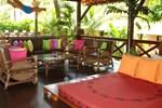 Гостевой дом Pousada Thalassa Hotel
